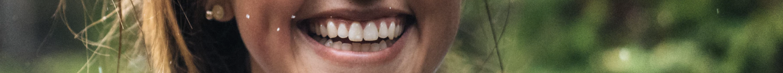 parodontologie dentaire implantologie dentaire Strasbourg