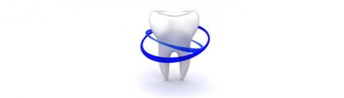 Prophylaxie Cabinet dentaire Dr Michel Boeschlin
